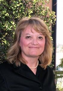 Jill Quezada
