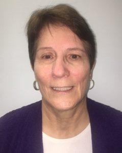 Linda Gaddie