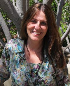 Claudia Salguero