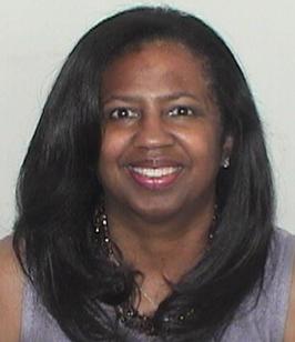 Yolanda J. Gorman
